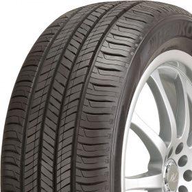 Hankook Tires KINERGY GT H436