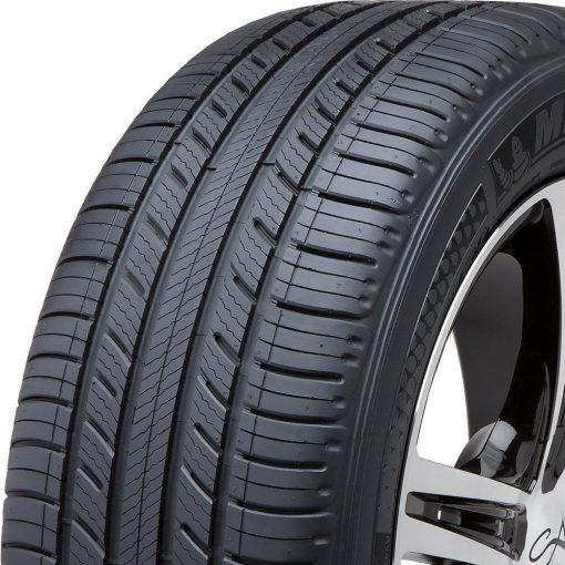 Michelin Tires Premier A/S
