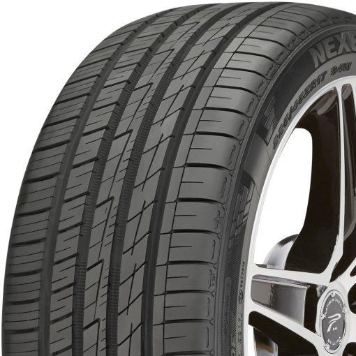 Nexen Tires N FERA RU1