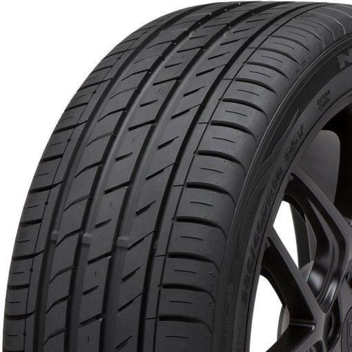 Nexen Tires N FERA SU1
