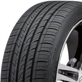 Nexen Tires N5000 PLUS