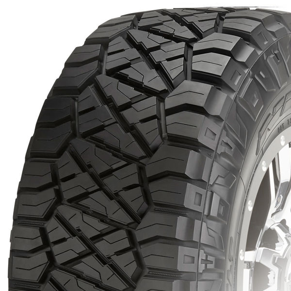 Cheap Nitto Tires Ridge Grappler Finance Tires Online