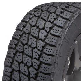 Nitto Tires Terra Grappler G2