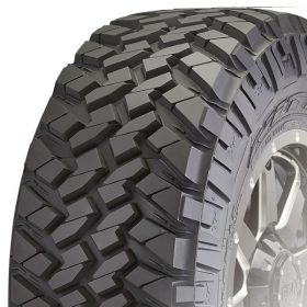 Nitto Tires Trail Grappler MT