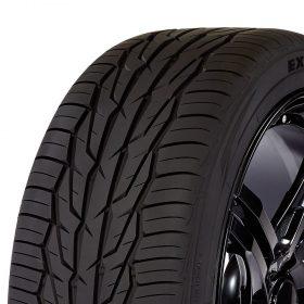 Toyo Tires HP II EXTENSA
