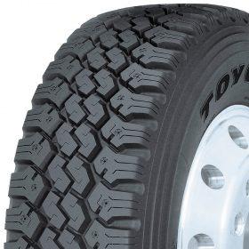 Toyo Tires M55