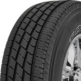Toyo Tires OPEN COUNTRY HT II