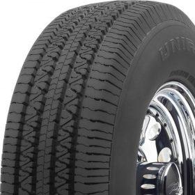 Uniroyal Tires LAREDO HDH