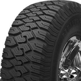 Uniroyal Tires LAREDO HDT