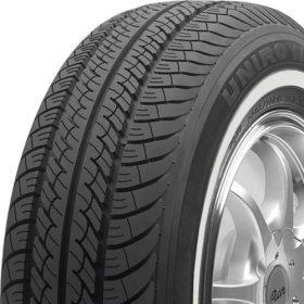 Uniroyal Tires TIGER PAW AWP II