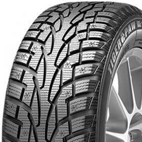 Uniroyal Tires Tiger Paw Ice & Snow 3