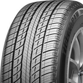 Uniroyal Tires TIGER PAW TOURING AS