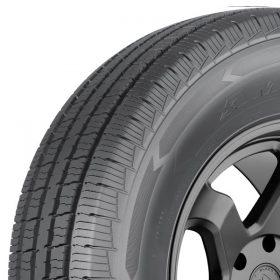 Americus Tires CLT