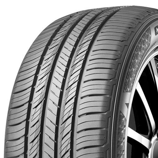 Kumho Tires CRUGEN HP71