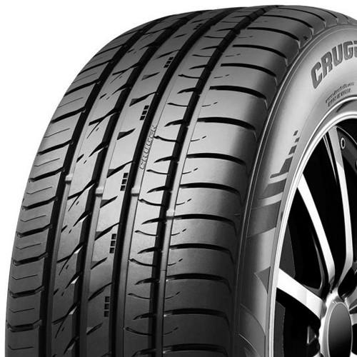Kumho Tires CRUGEN HP91