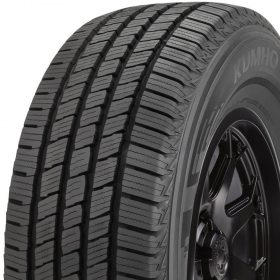 Kumho Tires CRUGEN HT51