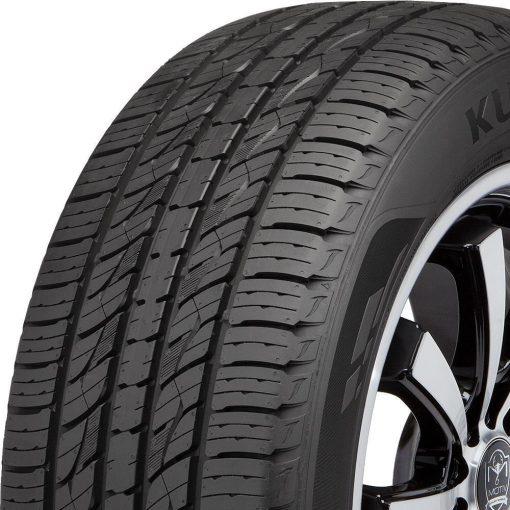 Kumho Tires CRUGEN KL33