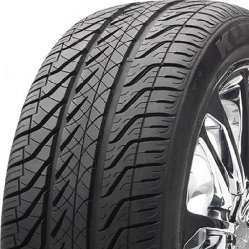 Kumho Tires ECSTA ASX (KU21)