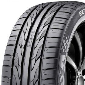 Kumho Tires Ecsta PS31