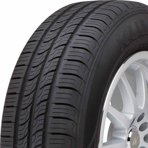 Kumho Tires SENSE KR26