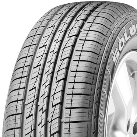 Kumho Tires SOLUS KL21