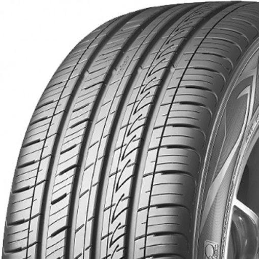 Kumho Tires SOLUS KU50