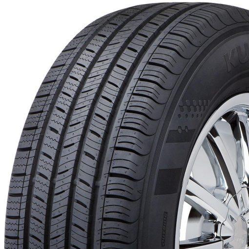 Kumho Tires SOLUS TA11