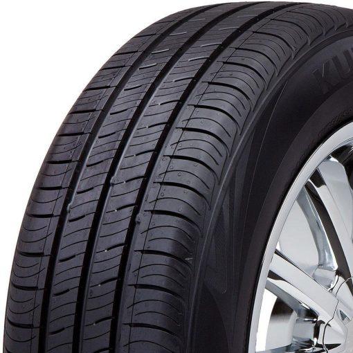 Kumho Tires SOLUS TA31