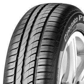 Pirelli Tires CINTURATO P1