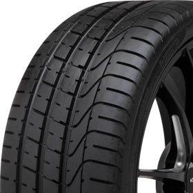 Pirelli Tires PZERO