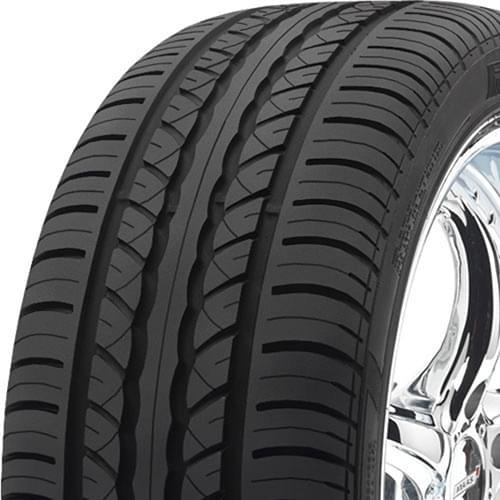 Pirelli Tires PZERO ROSSO DIREZIONALE