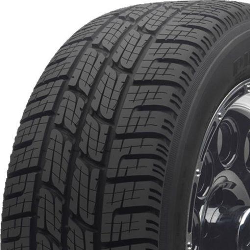 Pirelli Tires SCORPION ZERO