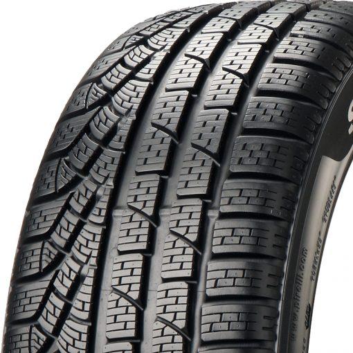 Pirelli Tires SOTTOZERO SERIE II W210
