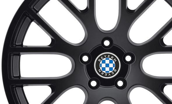Wheels & Tires Miami