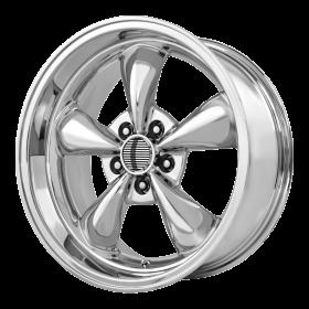 OE Creations Wheels PR106 CHROME