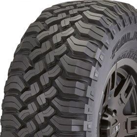Falken Tires Wildpeak M/T01