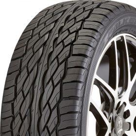 Falken Tires Ziex S/TZ05