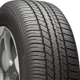 Falken Tires Ziex ZE001 A/S