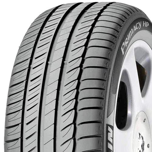 Michelin Tires Primacy HP