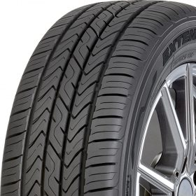 Toyo Tires EXTENSA AS II