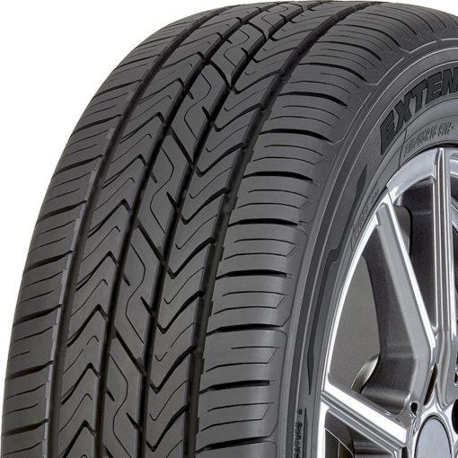 Toyo Tires Extensa A/S II