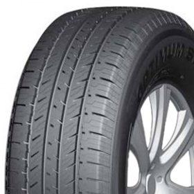 Green Max Tires OPTIMUM SPORT H/T