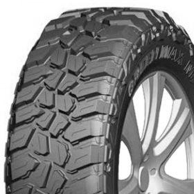 Green Max Tires OPTIMUM SPORT M/T