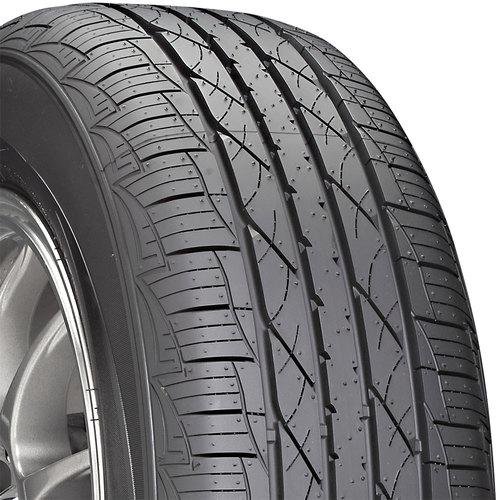 Hankook Tires H428