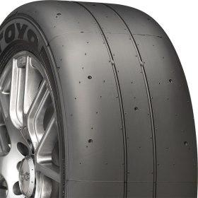 Toyo Tires PROXES RR