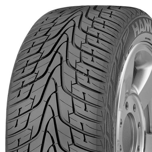 Hankook Tires Ventus ST