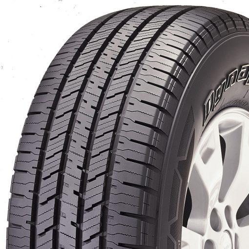 Hankook Tires DynaPro HT RH12