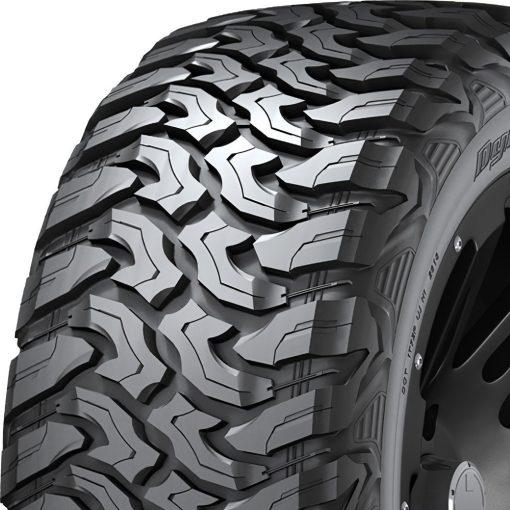Hankook Tires Dynapro MT2 RT05
