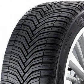 Michelin Tires Cross Climate SUV