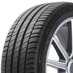 Michelin Tires PRIMACY 3